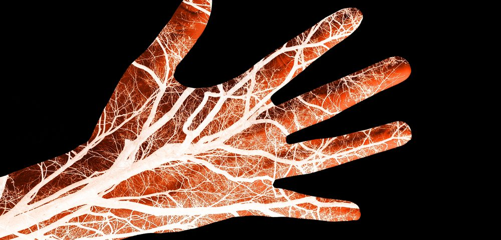 Tracleer, Ventavis Combo May Improve Hand Blood Vessels in Scleroderma with Raynaud's